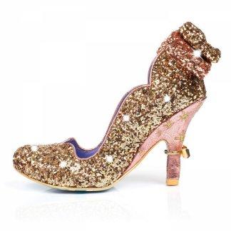 colec3a7c3a3o-sapatos-cinderela-01